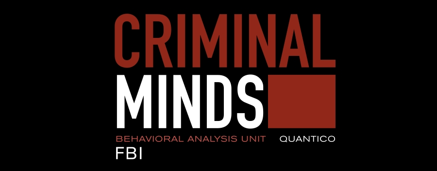 CriminalMindsLOGO